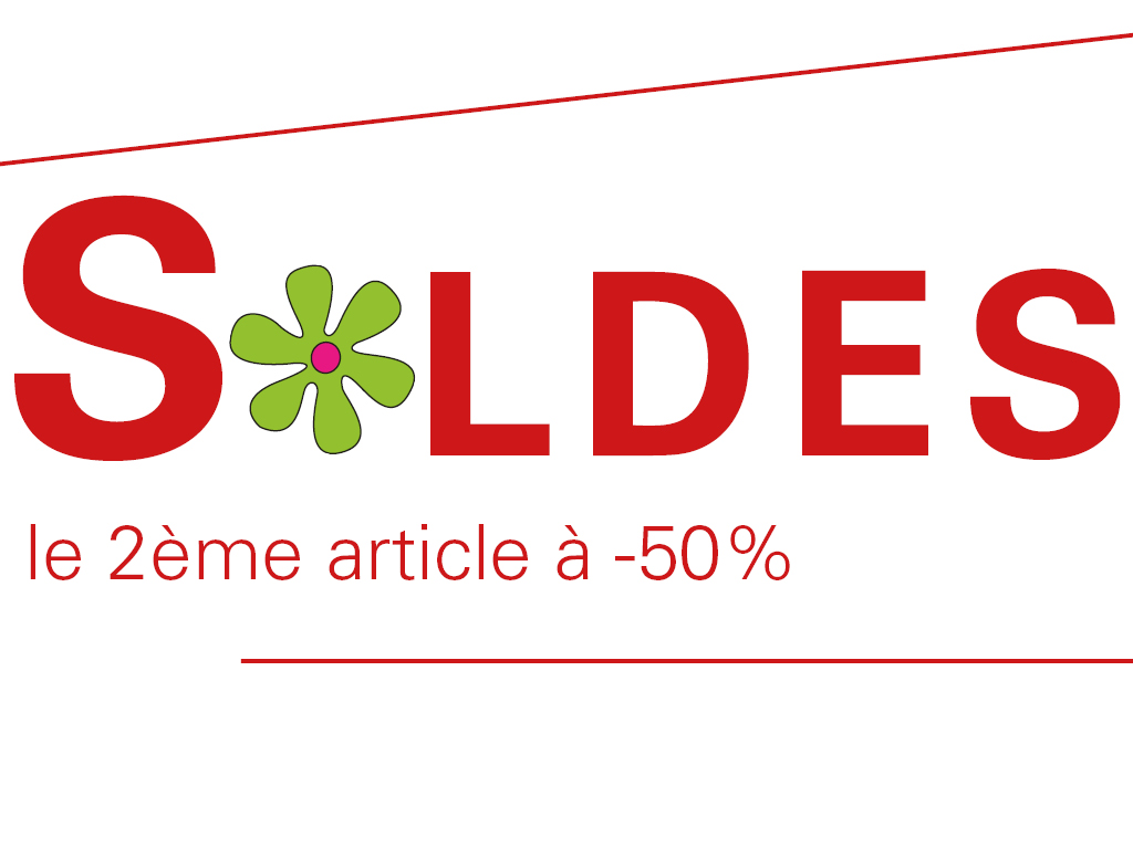soldes hippy market
