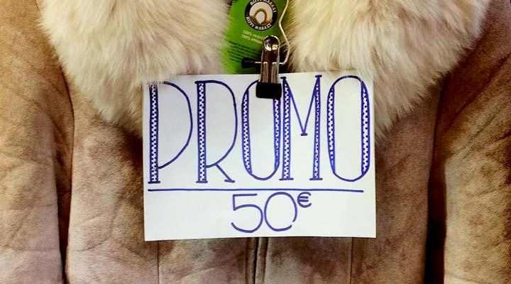 Promos Soldes chez Hippy Market